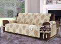 new-waterproof-triple-protection-sofa-furniture-cover321-small-0