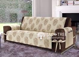 new-waterproof-triple-protection-sofa-furniture-cover321-big-0