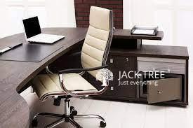 office-furniture-big-0