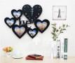 diy-wall-clock-module-heart-design-black-small-0
