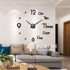 diy-wall-clock-module-03-big-0