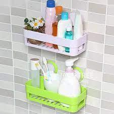 bathroom-shelf-rectangle-plastic-kitchen-storage-big-0