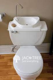 commode-with-bathroom-sink-big-0