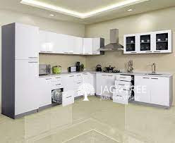 rc-aluminium-pantry-cupboards-big-0