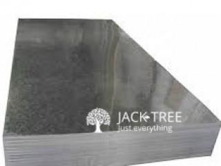 Zinc-Coated-Sheet-1mm-to-12mm