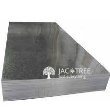 zinc-coated-sheet-1mm-to-12mm-big-0