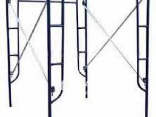 Scaffolding-Set-for-Rent---Kandy