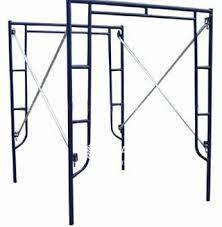 scaffolding-set-for-rent-kandy-big-0