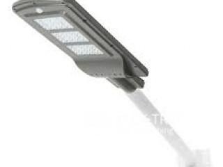 60w Solar Street Light { water proof }
