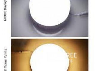 Ice Cube Light 12w