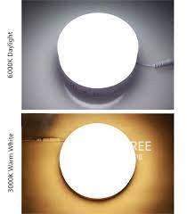 ice-cube-light-12w-big-0