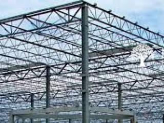 Doxa Engineering Services (Pvt) Ltd