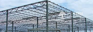 doxa-engineering-services-pvt-ltd-big-0