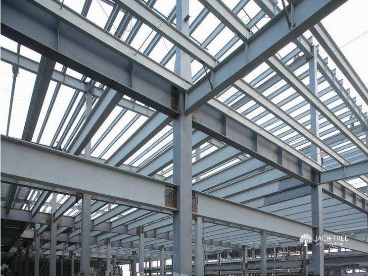 stanthonys-construction-pvt-ltd-big-0