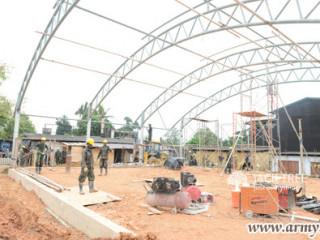 Sumidu Constructions & Enterprises