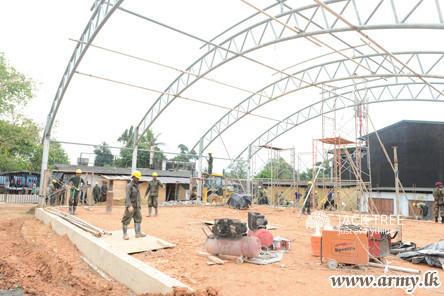 sumidu-constructions-enterprises-big-0