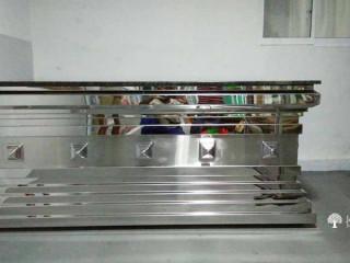 U T S Fabricators