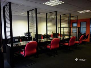 EAP Interiors