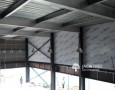 aluminium-based-constructions-small-0