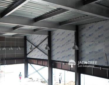 aluminium-based-constructions-big-0