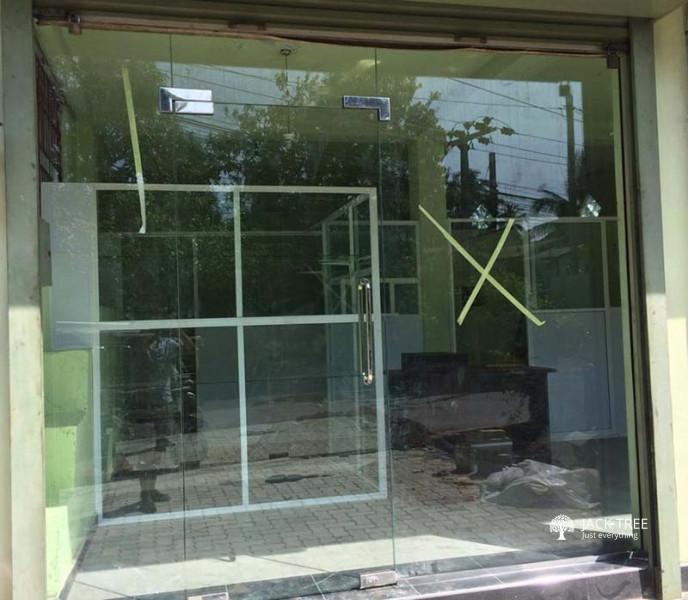 aluvision-aluminium-tempered-glass-big-0