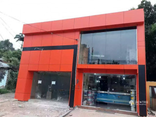 D & D Construction (Pvt) Ltd