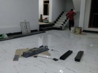 Dharshana Construction