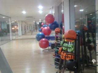 Design Plus Interiors (Pvt) Ltd