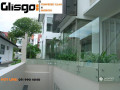 glisgo-international-pvt-ltd-small-0