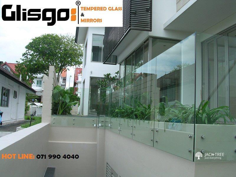 glisgo-international-pvt-ltd-big-0