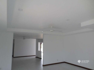 Wesco Homes (Pvt) Ltd