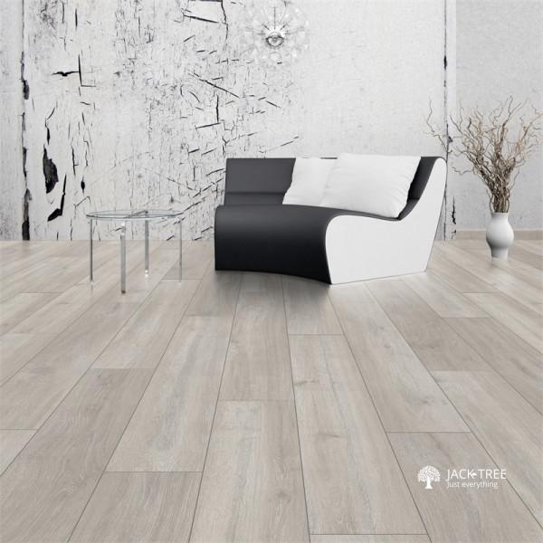 design-plus-interiors-pvt-ltd-big-0