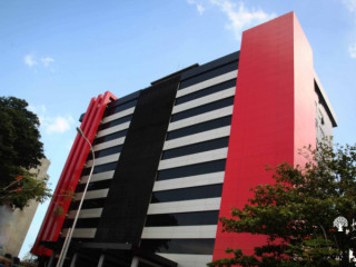 Matro Engineering and Construction (Pvt) Ltd