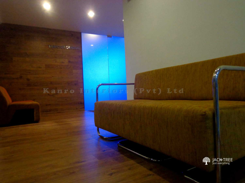 kanro-interiors-pvt-ltd-big-0