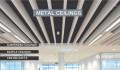 metal-ceilings-small-0