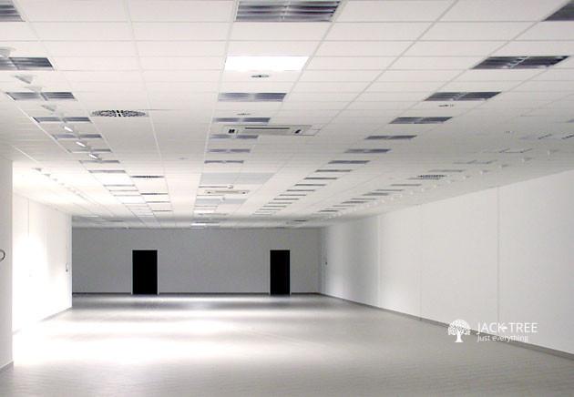 image-blinds-pvt-ltd-image-interiors-pvt-ltd-big-0
