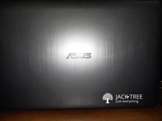 Asus 4th gen laptop