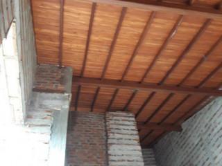 Diligent Constructions