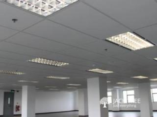 Screen Interior Project
