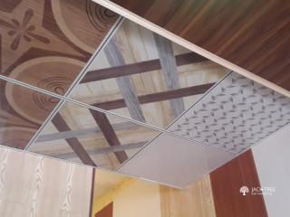 Ceiling Lanka International (Pvt) Ltd