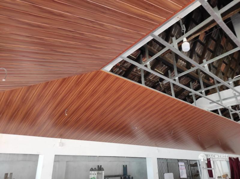 ceiling-big-0