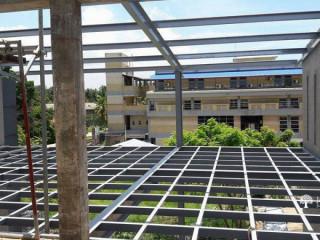 Salota Engineering & Construction (Pvt) Ltd