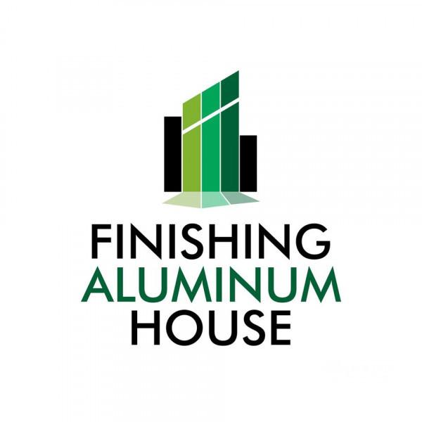 finishing-aluminium-house-big-0