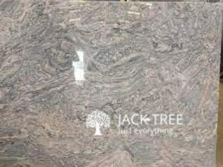 Sri Lankan Granite & Marble