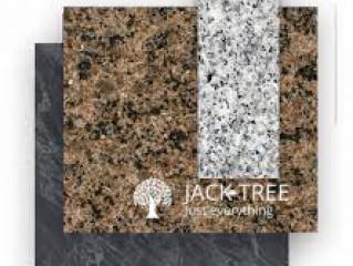 Metro Granite & Marble | Granite Supplier and Show Room