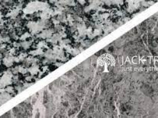 Sri Lanka Granite And Marble