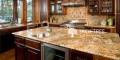 royal-granites-and-marble-factory-small-0