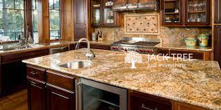 royal-granites-and-marble-factory-big-0