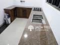 darshana-granite-and-marble-pvt-ltd-small-0