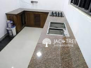 Darshana Granite and Marble (Pvt) Ltd